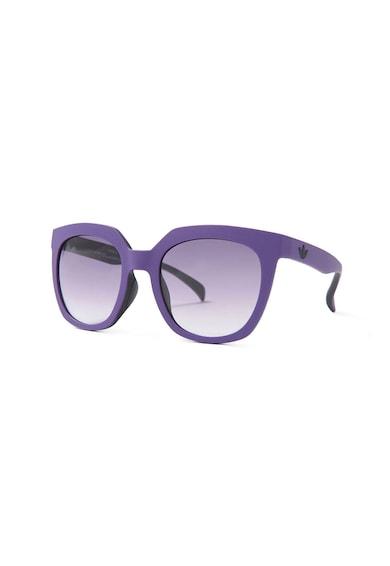 adidas Слънчеви очила с градиента Жени