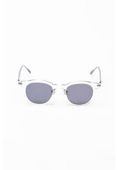 adidas Унисекс слънчеви очила Pantos Жени