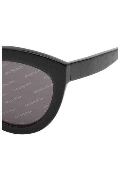 Balenciaga Cat-eye napszemüveg női