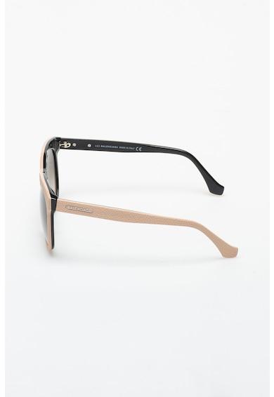Balenciaga Слънчеви очила с градиента Жени