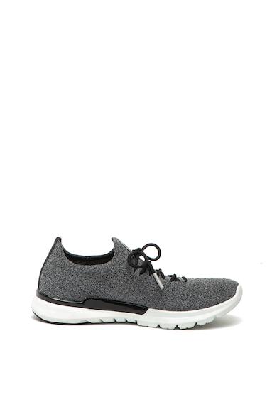 Under Armour Pantofi slip-on pentru alergare Slingwrap Femei