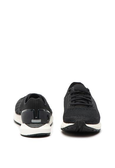 Under Armour Обувки за бягане HOVR Sonic с перфорации Жени