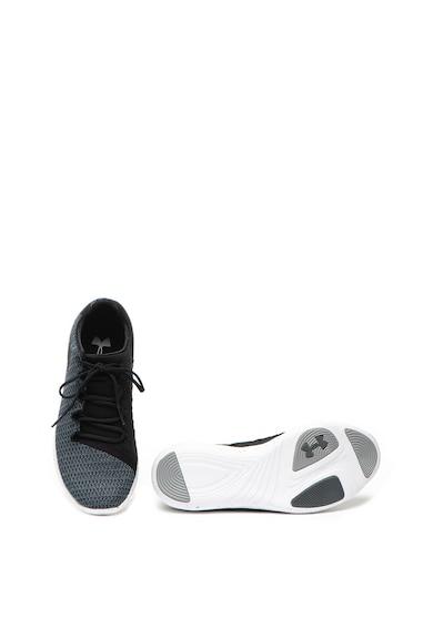 Under Armour Спортни обувки Street Prec Жени