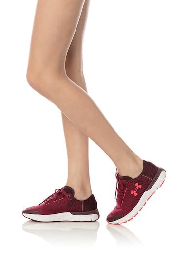 Under Armour Pantofi pentru fitness Speedform Gemini Femei