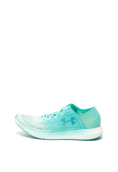 Under Armour Pantofi sport, pentru alergare Threadborne Femei