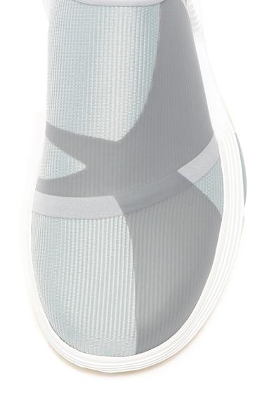 Under Armour Pantofi sport slip-on, pentru fitness Speedform Femei