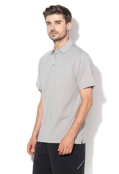 Under Armour Свободна тениска с HeatGear® Мъже