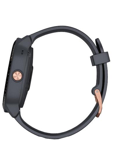 Garmin Ceas smartwatch  Vivoactive 3 Music, HR, GPS Femei