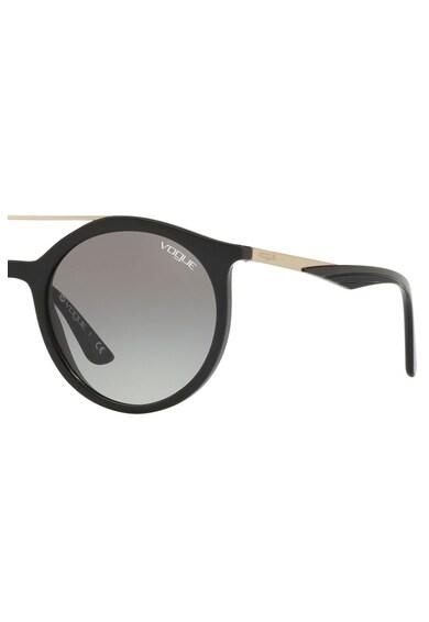 Vogue Panto napszemüveg női
