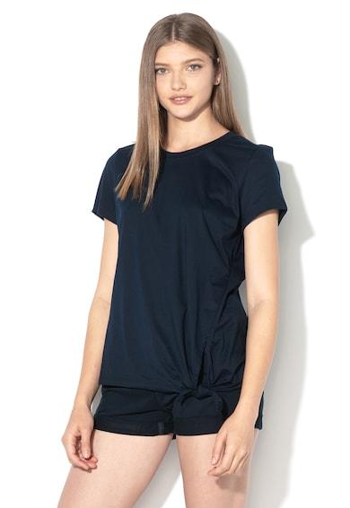 Banana Republic Тениска от памук Supima® Жени