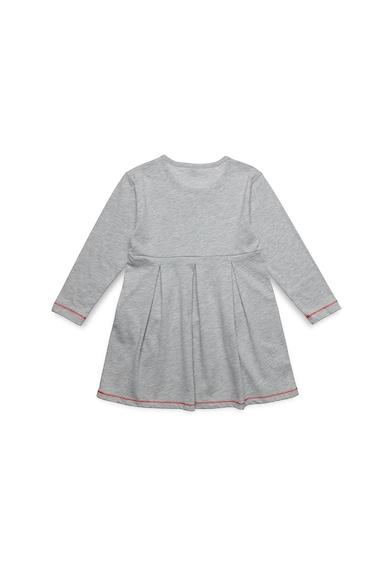 Esprit Dzsörzéruha szív alakú zsebekkel Lány