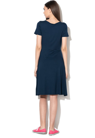 ba6c117c1c Átlapolós ruha - Esprit (069EE1E027-400)