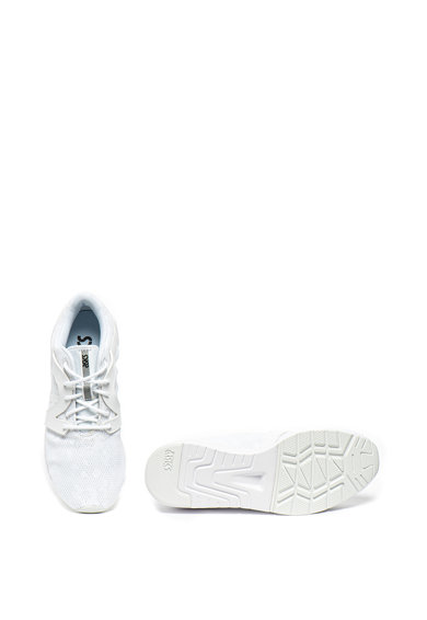 Asics Pantofi sport unisex Gel-Lyte Komachi Femei