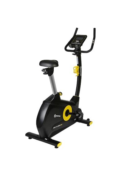 Kondition Bicicleta fitness magnetica  BMG-8510, ergometru, volanta 9 kg, greutate maxima utilizator 150 kg Femei