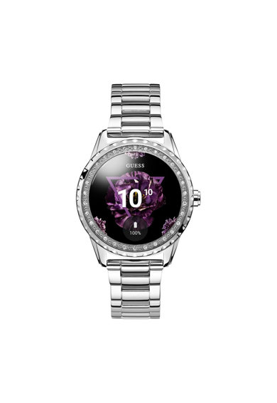 Guess Smartwatch  Jemma, Crystals Жени
