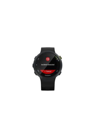 Garmin Ceas smartwatch  Forerunner 45 Femei