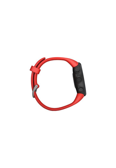 Garmin Часовник Smartwatch  Forerunner 45, Lava Red Мъже
