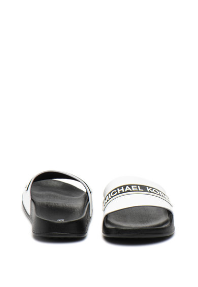 Michael Kors Demi logós papucs női