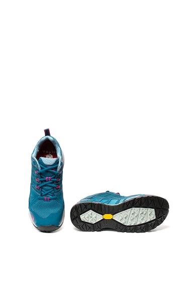 The North Face Обувки за хайкинг Ultra GTX Surround Жени