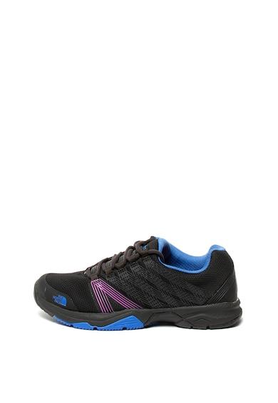 The North Face Pantofi sport pentru drumetii Ampere Femei