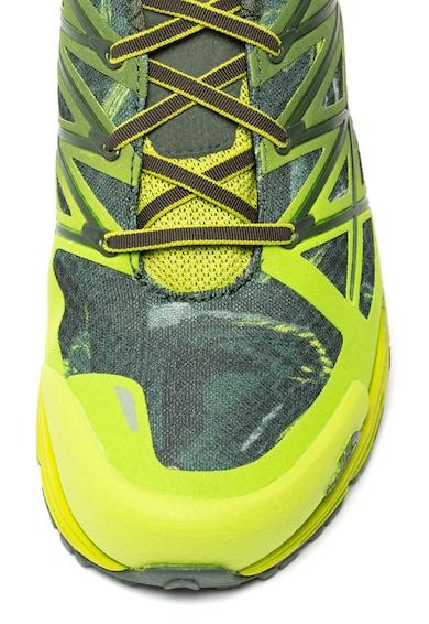 The North Face Спортни обувки за хайкинг Ultra Endurance Мъже