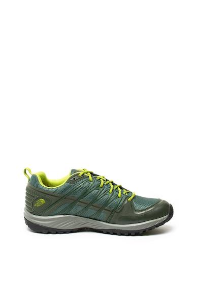 The North Face Обувки Litewave Explore GTX® за хайкинг Мъже