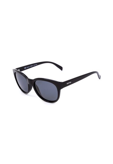Heavy Tools Ochelari de soare cu lentile polarizate Femei
