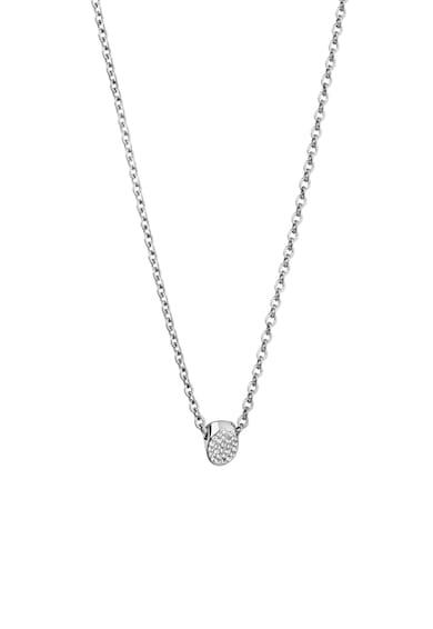 Calvin Klein Swarovski kristályokkal díszített nyaklánc női