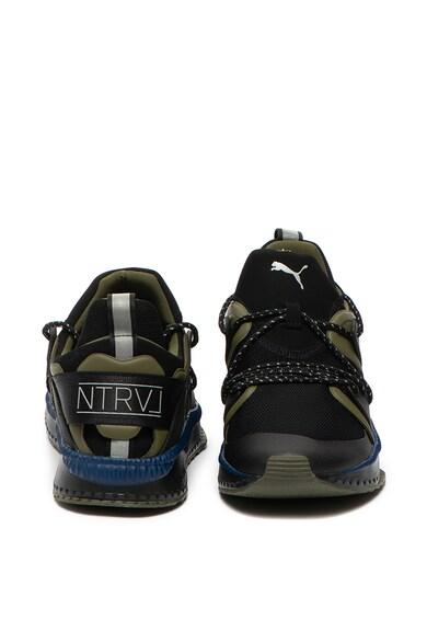 Puma Tsugi Blaze sneaker hálós anyagú részlettel férfi