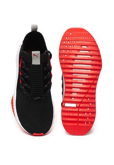 Puma Tsugi Jun kötött hatású sneaker férfi