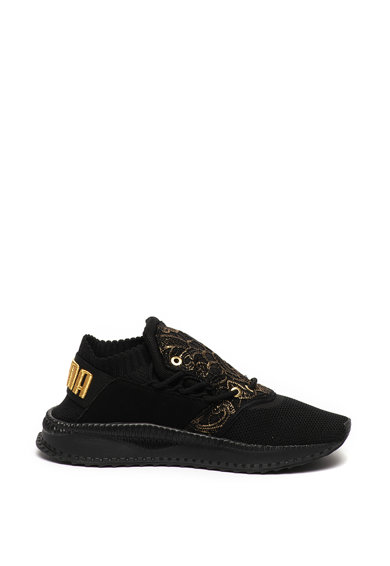 Puma Спортни обувки Tsugi Shinsei с бродерии Жени