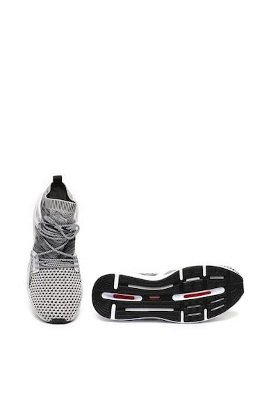Puma Спортни обувки B.O.G. LimitlessHi Жени