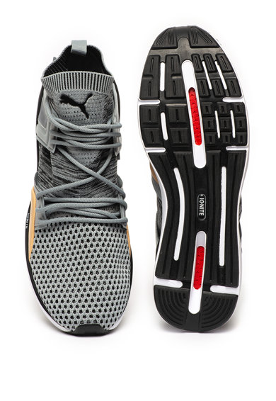 Puma Унисекс спортни обувки B.O.G Limitless Жени