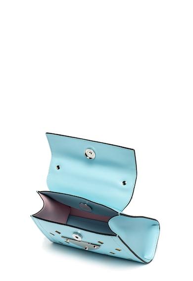 COCCINELLE Кожена чанта Жени