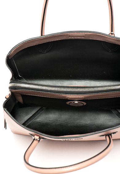 COCCINELLE Кожена чанта Farisa Жени