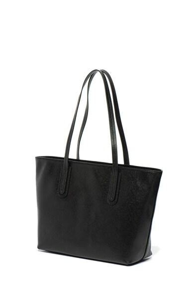 COCCINELLE Кожена чанта Dione Жени