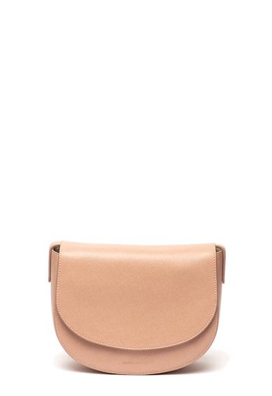 COCCINELLE Dione bőr keresztpántos táska női