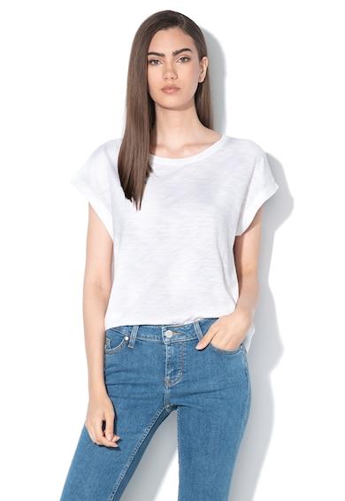 GAP Laza fazonú póló női