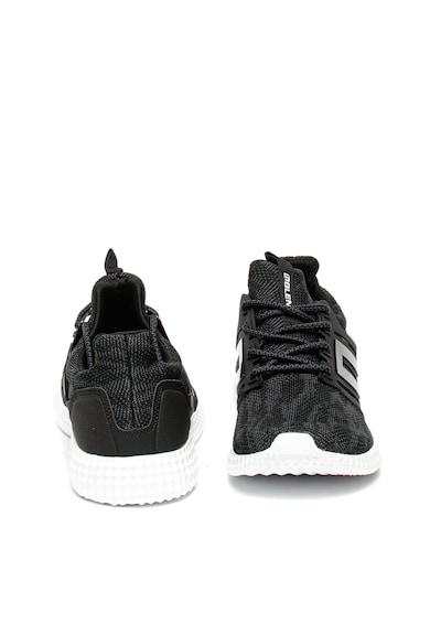 BLEND Pantofi sport slip-on Barbati