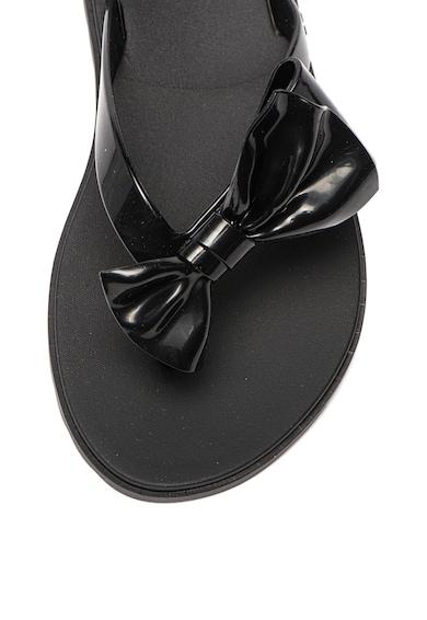 Zaxy Fresh Memory flip-flop papucs masnival női