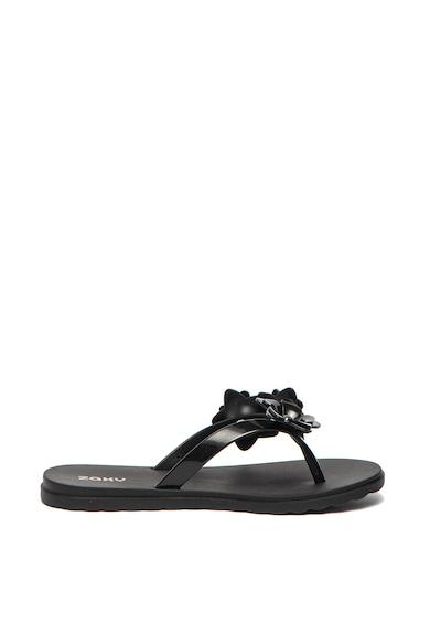 Zaxy Fresh Choice gumi flip-flop papucs női