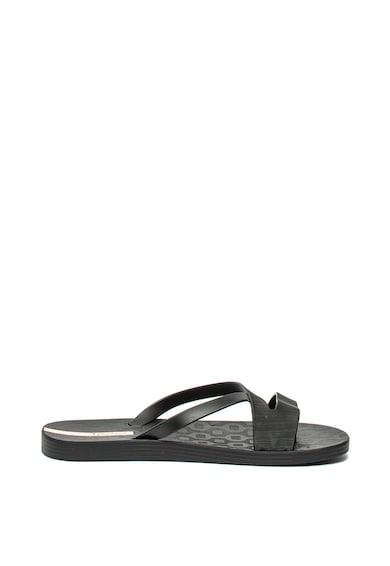 Ipanema Art flip-flop papucs női
