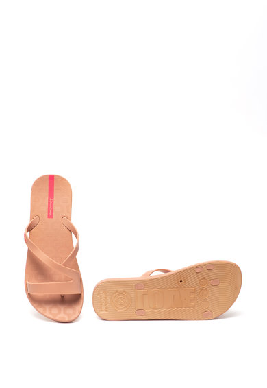 Ipanema Art Fem ujjelválasztó-pántos papucs női