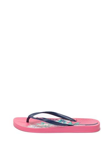 Ipanema Anatomica Temas flip-flop papucs női
