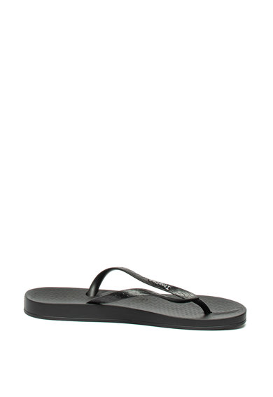 Ipanema Papuci flip-flop Anat Femei