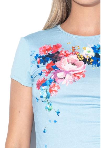 Ted Baker Тениска Banzra с флорален десен Жени