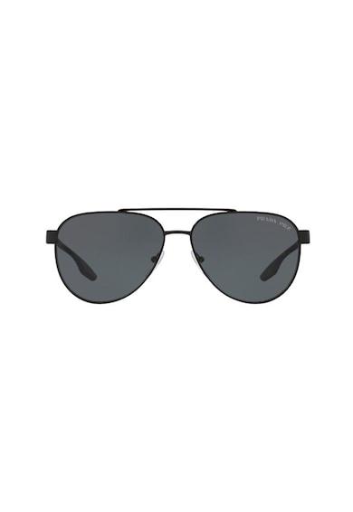 Prada Aviator napszemüveg férfi