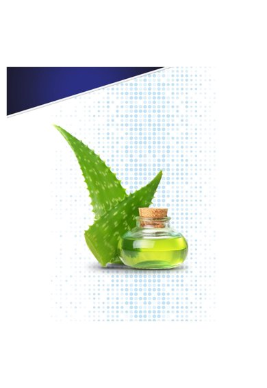 Gillette Spuma de ras  Skinguard, 250 ml Barbati
