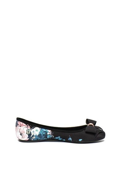 Ted Baker Immep virágmintás cipő női
