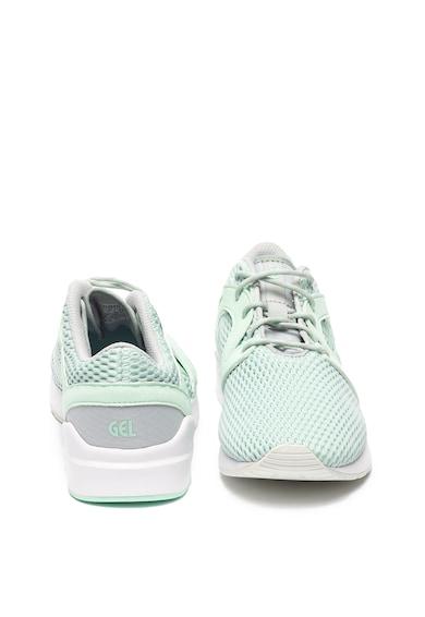 Asics Unisex Gel-Lyte Komachi hálós anyagú sneaker női